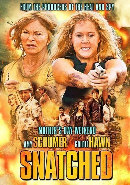 Missing On A Weekend 720p Movie Free Download
