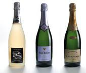 Champagne - Guide d'achat - UFC Que Choisir | Autour du vin | Scoop.it
