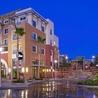 Apartments in Santa Clara CA
