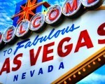 Paddy Power found suitable for licensing in Nevada, Stephen Carter at CasinoChoice | Poker & eGaming News | Scoop.it