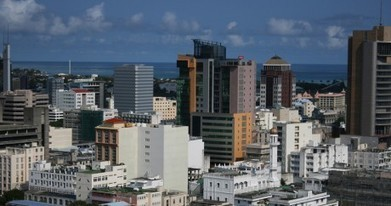 Un vent de Smart Cities souffle sur l'île Maurice | Slate Afrique | Offshore Developpement | Scoop.it