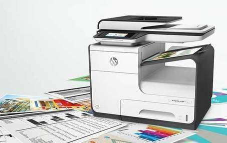 printer envelopes with HP laserjet printer' in HP Printer