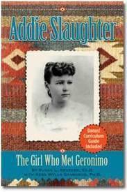 Arizona Historical Advisory Commission | publishing, author, write, books, schools, teachers, publicity, marketing | Scoop.it
