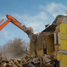 Colemans Debris & Grading Svcs