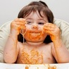 Mangez, vivez