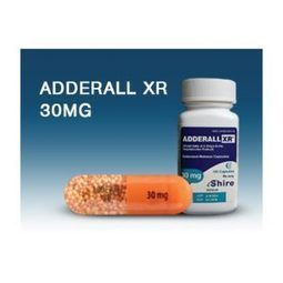 ADD/ADHD Archives | Royeronlinepharmacy | Scoo