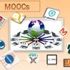 Camilo: MOOCs