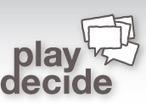 PlayDecide   NANO & Educational Game Resources for Secondary Schools   Scoop.it
