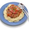 Italian Cuisine Topics