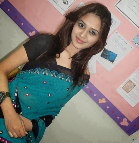 Divya Madras Girl Looking For Abroad Love Friendship And Marriage Partner | Dating  Girls Fashion, Desi Girls Dating,Online Dating Girls