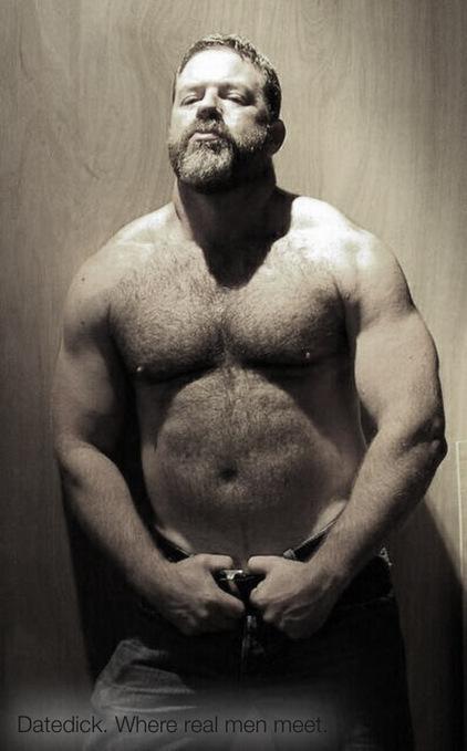 Grossmont adult classes for fitness
