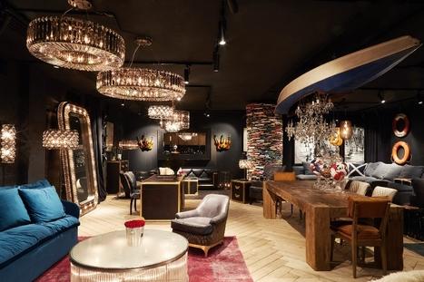 List Of Furniture Galleries In Beirut Lebanon   Furniture Catch