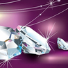 Education in diamond grading