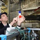 Municigrams : la France comme vous la voyez   Actualités Touristiques   Scoop.it