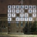Talk Back To The City — The Pop-Up City | Detroit | Scoop.it