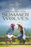 Review: Summer of the Wolves « Writing through Rose Tinted Glasses | Shideezhi - Native North American  Girls and Women | Scoop.it
