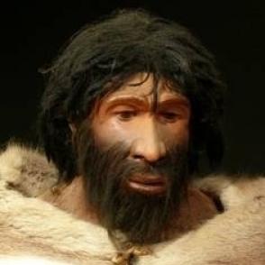 L'Homme de Neandertal: une vraie fée du logis | Aux origines | Scoop.it