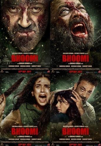 Watch Agni Varsha Movie Online 720p