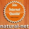 Agence web, créatrice de site Internet de qualité pour les TPE, PME,...