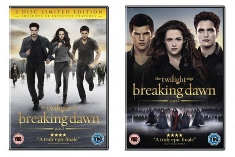 twilight saga breaking dawn part 1 full movie free download in hindi hd