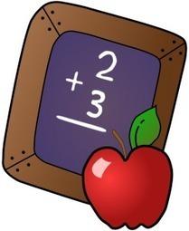 Software para diseñar actividades educativas | Diario Educación | NTICs en Educación | La biblioteca de Alejandría está en la Red | Scoop.it