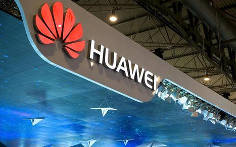 Huawei : Joe Biden réfléchit à lever l'embargo imposé par Trump ...