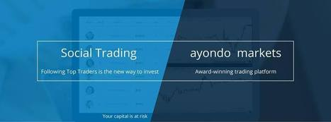 Ayondo Targets IPO At Singapore Exchange - Fint