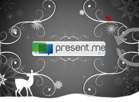 Present.me tutorial | Moodle and Web 2.0 | Scoop.it