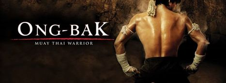 Anabolics 10th edition ebook download snapamz ong bak 3 tamil dubbed free torrent download fandeluxe Image collections