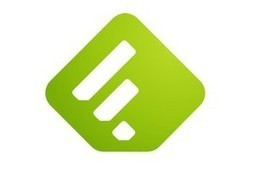 Feedly, le lecteur RSS, lance une version Pro payante | Gestion de l'information | Scoop.it