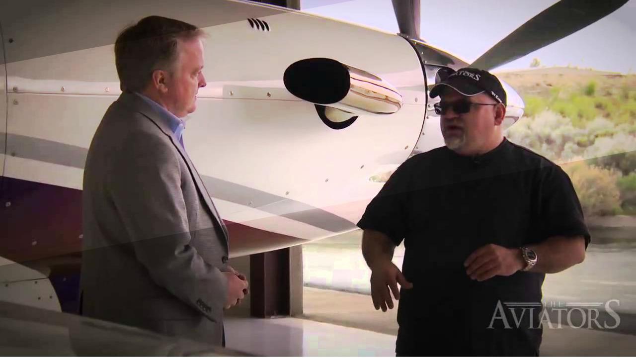 flygcforum com ✈ THE AVIATORS ✈ Epi