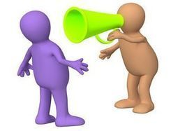 ¿Persuadir o convencer? | VINCLESFARMA SERVEIS | Scoop.it