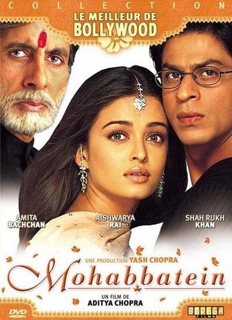 Nasheelee Aankhen Marathi Movie Free Download 720p