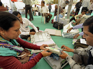 Gujarat keen on emerging as medical tourism hub | Firstpost | Gateway to India | Scoop.it