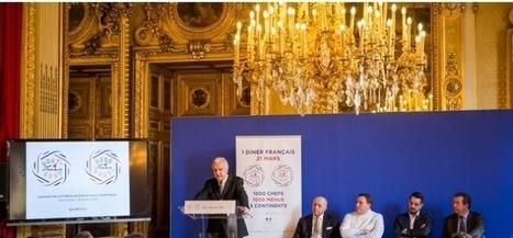 The Bureau a bon goût (de France) et recrute | French Digital News | Scoop.it