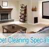 Fantastic On Purpose Carpet Cleaning