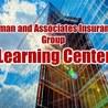 Dyman and Associates Insurance Group