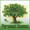 Personal Finance NFO