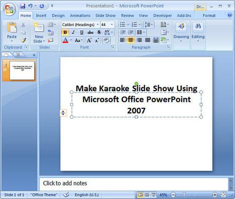microsoft powerpoint 2011 free download for windows 7 vinny oleo
