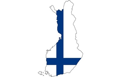 Reasons for Finland Education System to Stand Out on Top Consistently | EdTechReview | Scoop.it