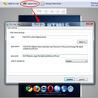 How to upload self-publishing digital flipbooks online if I don't run a website?