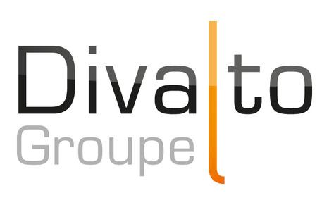 Divalto rachète les anciens locaux de RBS   Profession chef de produit logiciel informatique   Scoop.it