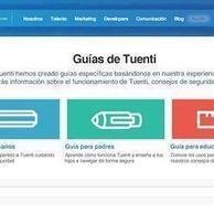 Tuenti lanza tres guías educativas para padres, educadores y usuarios | Estudios Redes Sociales | Scoop.it