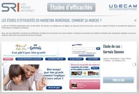 Idées, études de cas et d'efficacité des campagnes interactives | Radiopub | Radio 2.0 (En & Fr) | Scoop.it