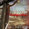 «La Phalia du Golgotha Tome I»