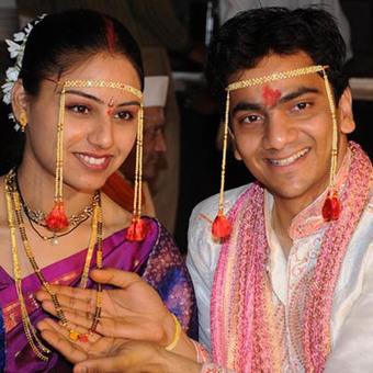 Soyrik pune | Best Marathi matrimony online por