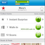 Macy's solidifies mobile rewards push with nationwide rollout   Mobile & Magasins   Scoop.it