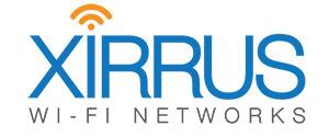Une borne WiFi public plus simple avec Xirrus Networks | Actualité du Cloud | Scoop.it