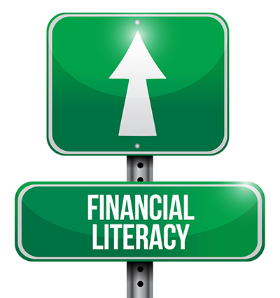 essay on importance of financial literacy Financial literacy essay te for the importance of being literate, identify what information is organized, the information literacy encompasses a.