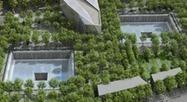 Video: Flyover the 9/11 Memorial using Google Earth | National September 11 Memorial & Museum | National September 11 Memorial & the World | Scoop.it